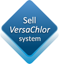 Sell VersaChlor